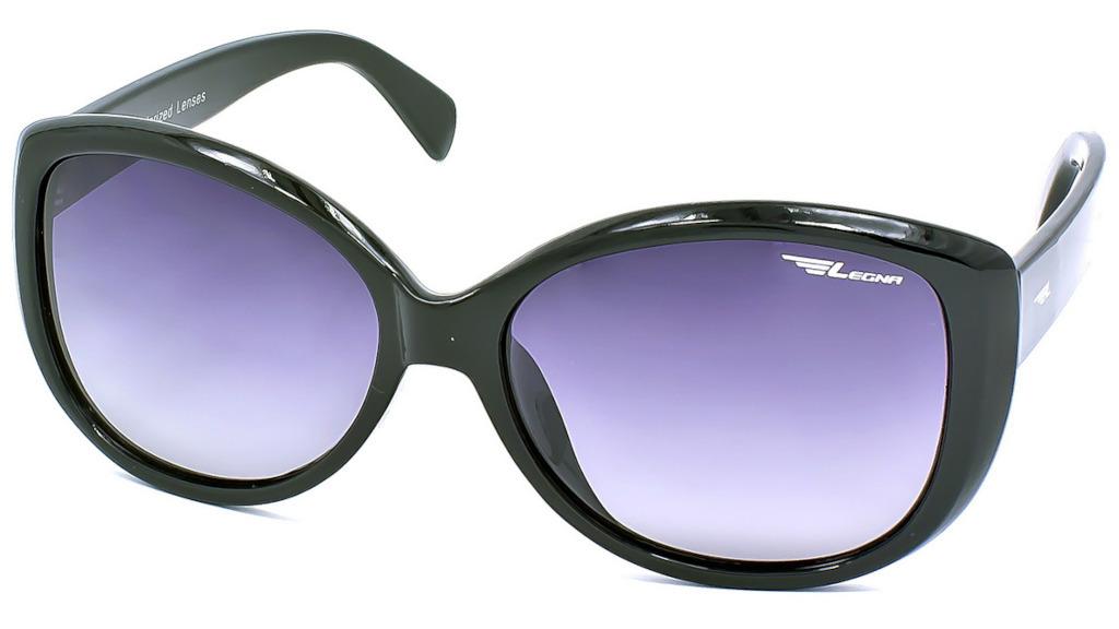 Солнцезащитные очки 5