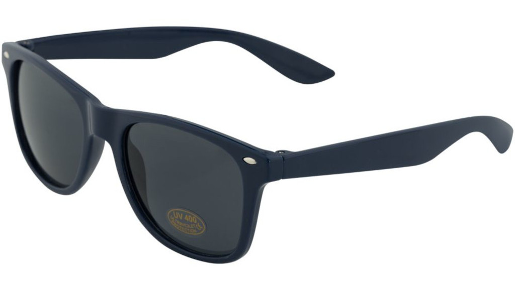 Солнцезащитные очки 6