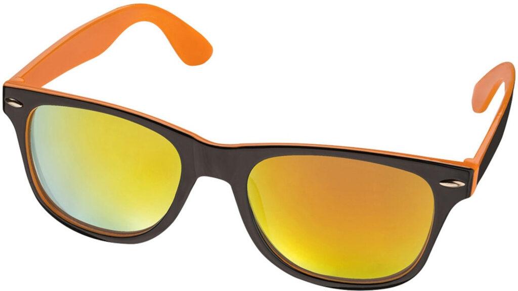 Солнцезащитные очки 2